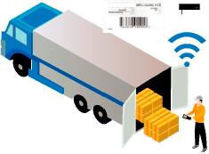 carga-de-camion