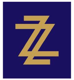 isotypo_zebra_hill_256x256