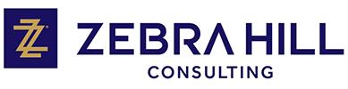 zebra_hill_logo_100x